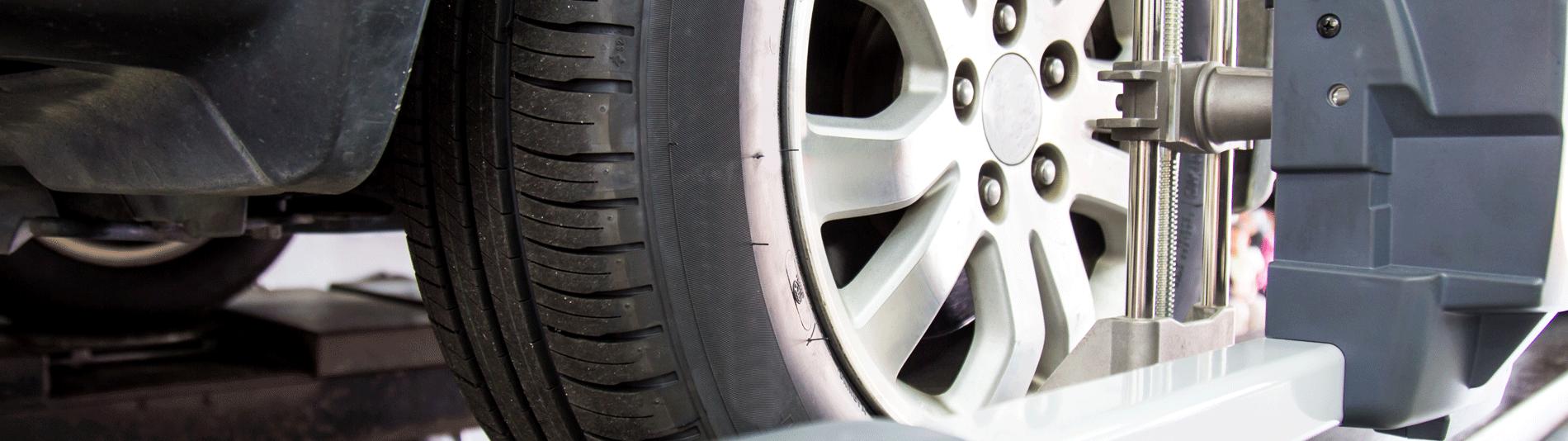 Pima Automotive Tires Expert Auto Repair Tucson Az 85712
